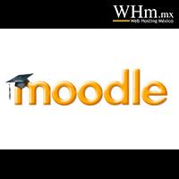herramienta para cursos en línea