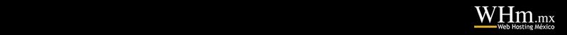 administrador php