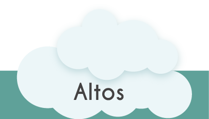 Cloud-altos-superior