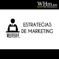 El branding como estrategia de negocioYoung Marketing