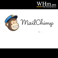 Email marketing  eficaz con MailChimp